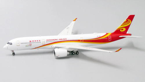 JC400 1:400 Hong Kong Airlines A350-900