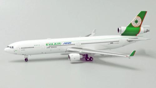JC400 1:400 EVA MD-11
