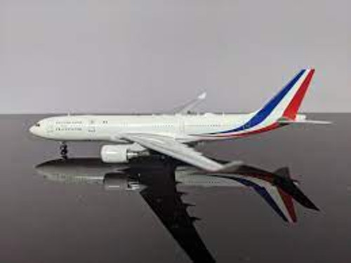 Aviation400 French Air Force A330-200