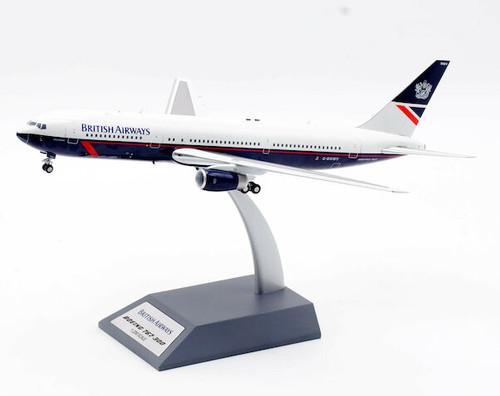 Inflight200 1:200 British Airways 767-300 (Landor Livery)
