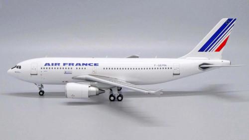 JC200 1:200 Air France A310-300