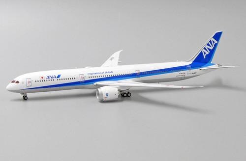 JCwings 1:400 ANA All Nippon 787-10