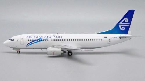 JC200 1:200 Air New Zealand 737-300