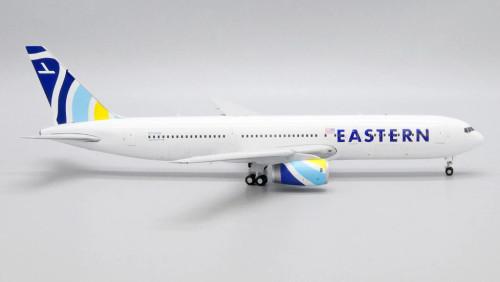 JC200 1:200 Eastern Airlines 767-300ER