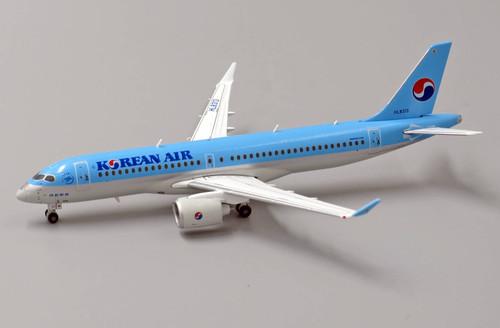 JCwings 1:400 Korean Air A220-300 HL8313