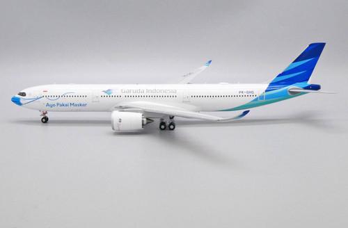 """JC200 1:200 Garuda A330-900NEO """"Ayo Pakai Masker"""""""