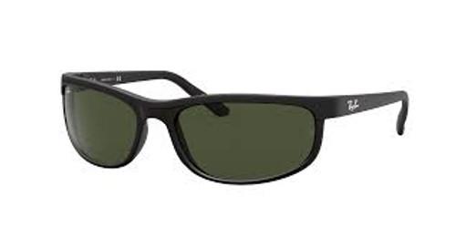 Ray-Ban Predator 2 Sunglasses