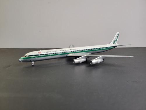Aeroclassics200 1:200 Evergreen International DC-8-61