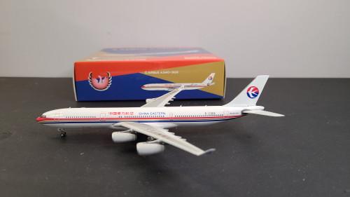 Phoenix 1:400 China Eastern A340-300