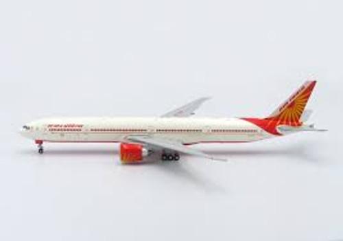 JC400 1:400 Air India 777-300ER