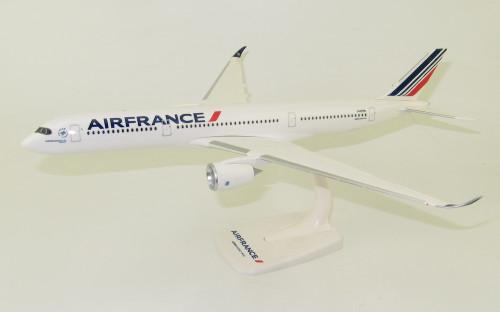 PPC Air France A350-900