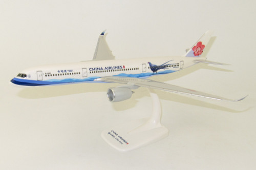 PPC China Airlines A350-900
