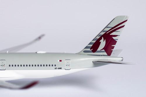 NG Models 1:400 Qatar Airways A350-900