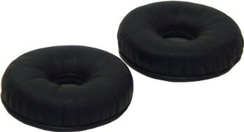 Telex 850 Leather Replacement Ear Seals