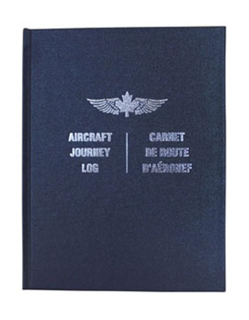Aircraft Journey Log