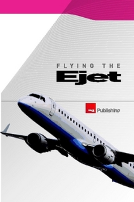 Flying the E-Jet Guide