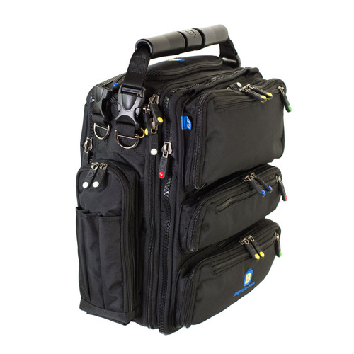 Brightline B-4 Echo Bag