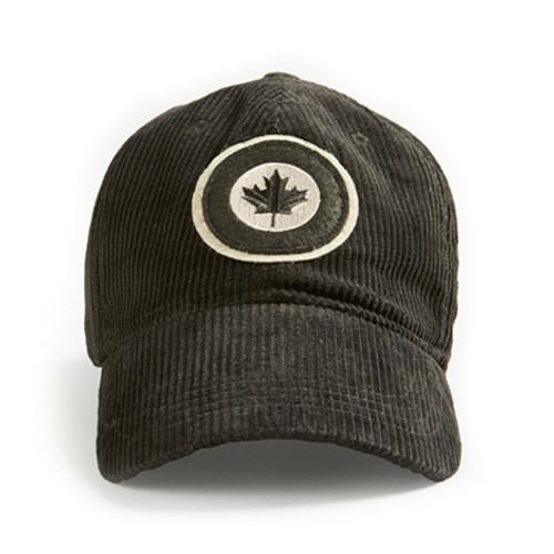 RCAF CORD CAP