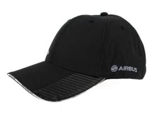Airbus A350XWB Cap
