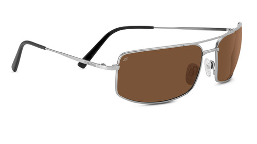 Serengeti Treviso Drivers Gradient Non Polarized