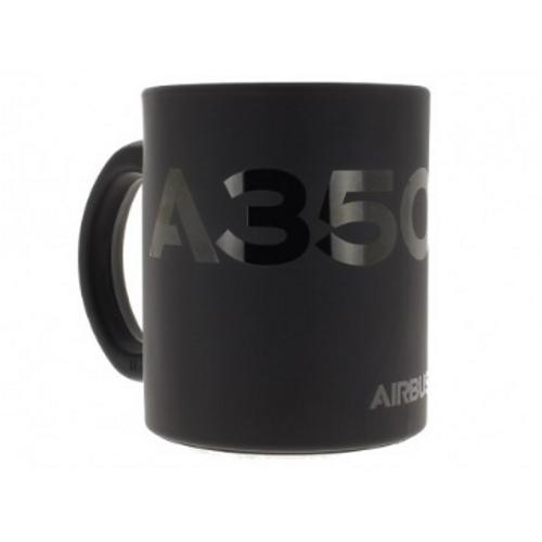 Airbus A350 XWB Mug