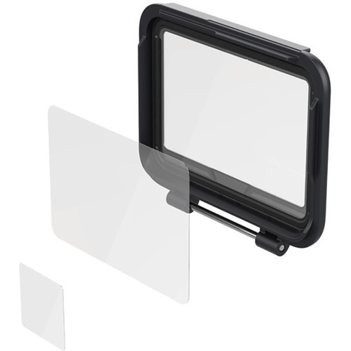 GoPro Hero5 Screen Protection