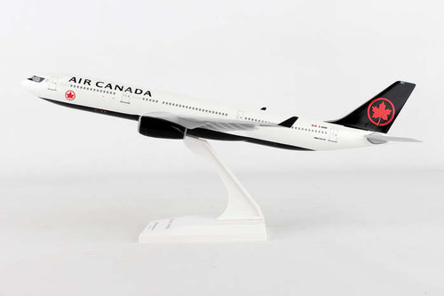 Skymarks Air Canada A330-300  - New Colors