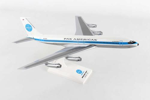 Skymarks PAN AM 707