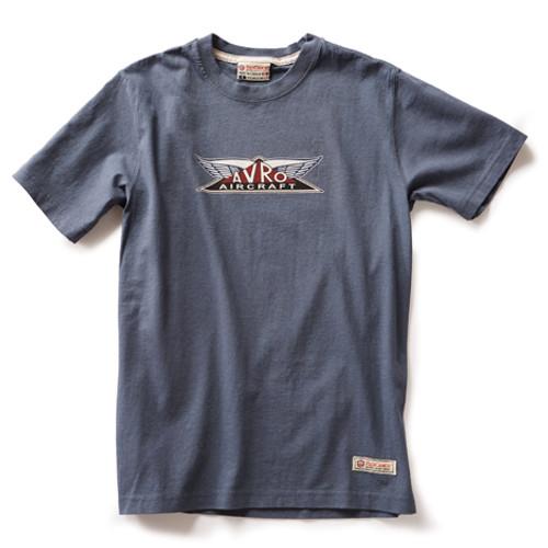 Avro Aircraft Shirt