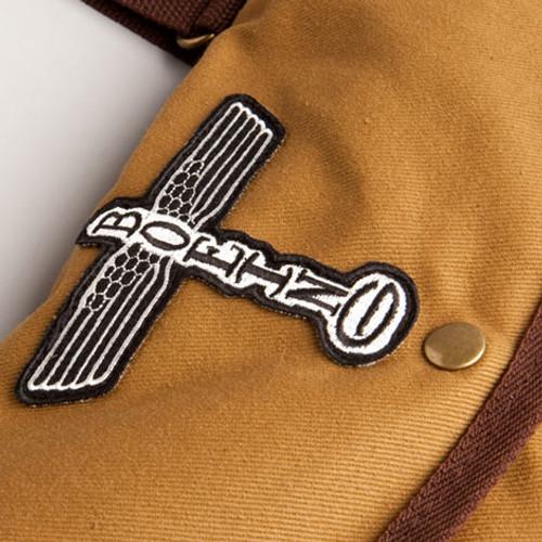Boeing Totem Shoulder Bag