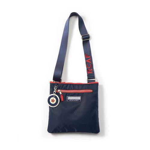 RCAF Pouch Bag