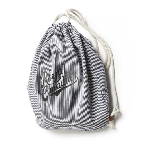Royal Canadian Bag