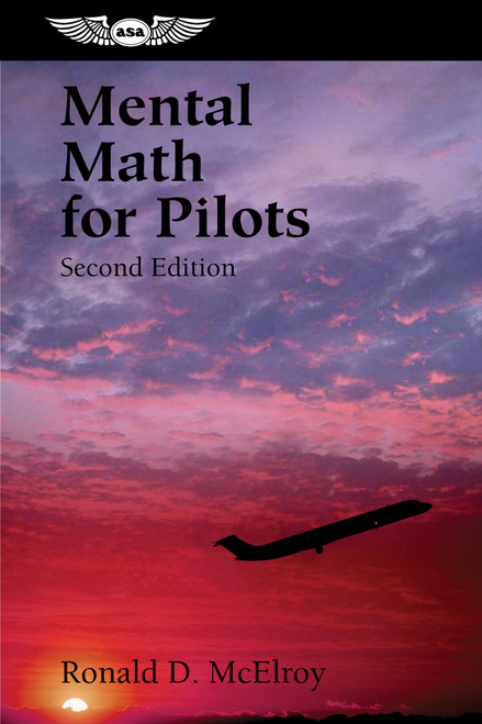 ASA Mental Math for Pilots