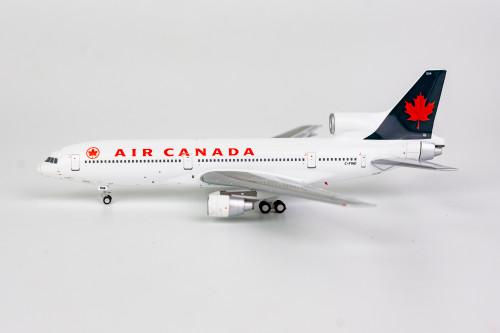 NG Models Air Canada L-1011