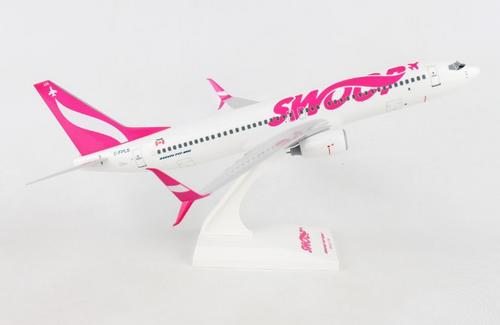 Skymarks Swoop 737-800 1/130