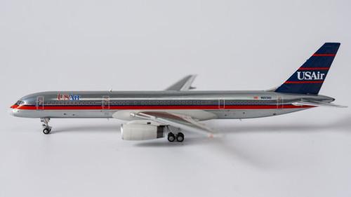 NG Models 1:400 US Air 757-200