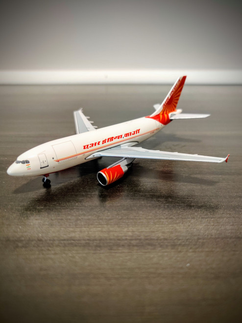 Aeroclassics 1:400 Air India Cargo A310 (VT-EJH)