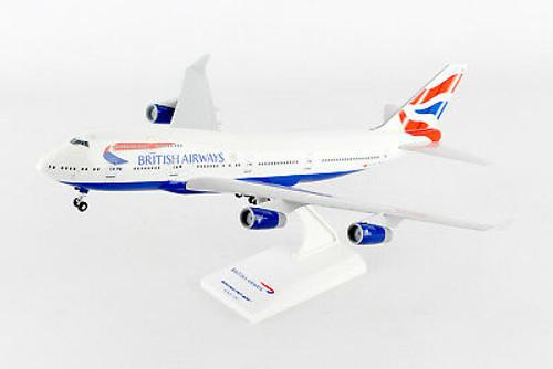 Skymarks British Airways 747-400 (817346020940)
