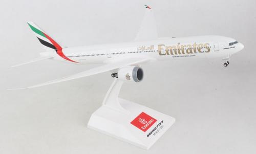 Skymarks Emirates 777-9X