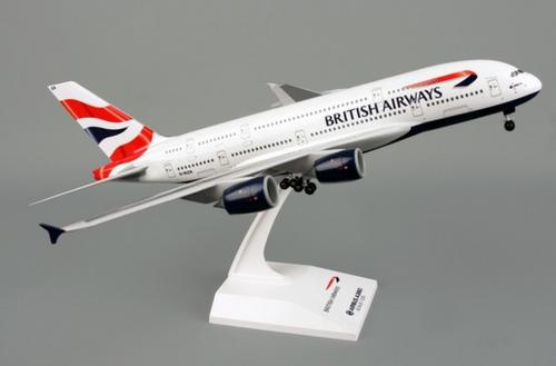 Skymarks British Airways A380 (830715106526)
