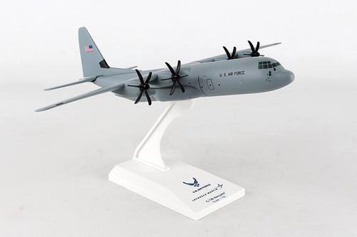 Skymarks Lockheed C-130 Hercules 1:150 (SKR943)