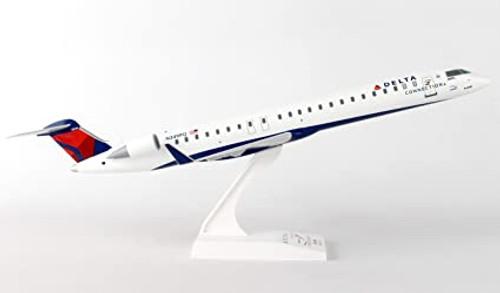 Skymarks 1/100 Delta Connection CRJ-900 (SKR915)
