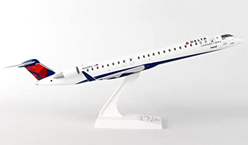 Skymarks 1/100 Delta Connection CRJ-900 (SKR915)