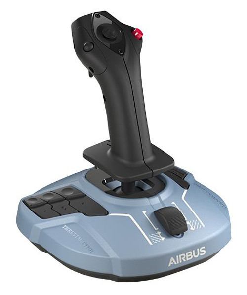 Thrustmaster Airbus Sidestick