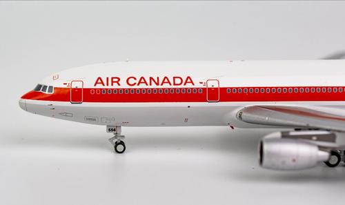 NG Models 1:400 Air Canada L-1011 C-GAGK