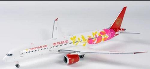 Phoenix 1:400 Juneyao Air 787-9 B-2001