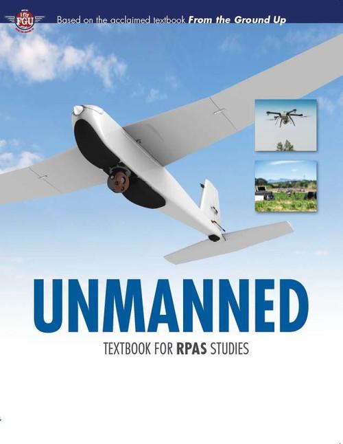 Unmanned UAS Studies
