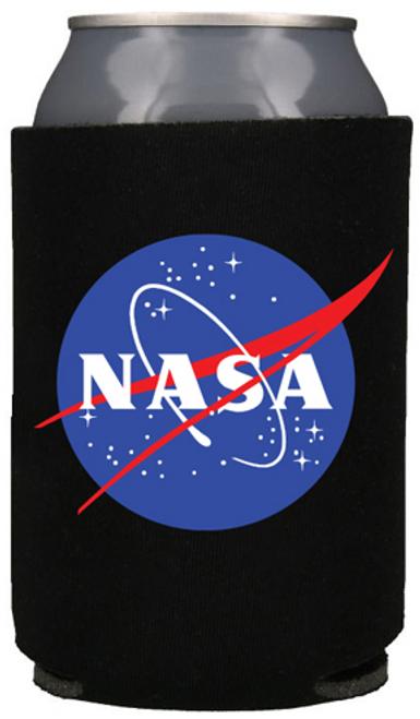 NASA Can Cooler