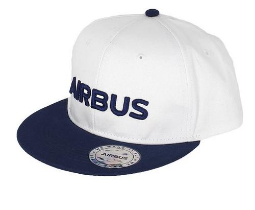 Airbus Fashion Cap