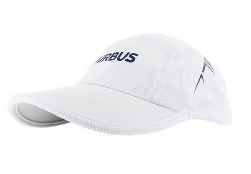 Airbus Sport Cap